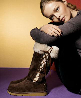 UGG-Australia-Boots-Sale